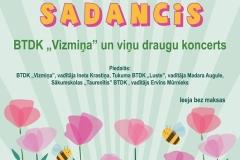 sadancis_info